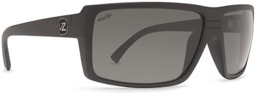 Von Zipper Snark Polarized Sunglasses - view large
