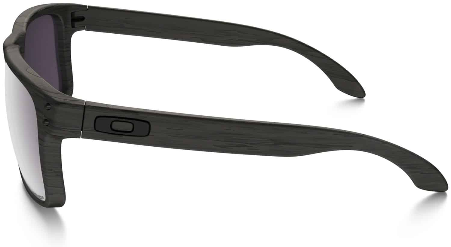 Oakley Holbrook Polarised Review