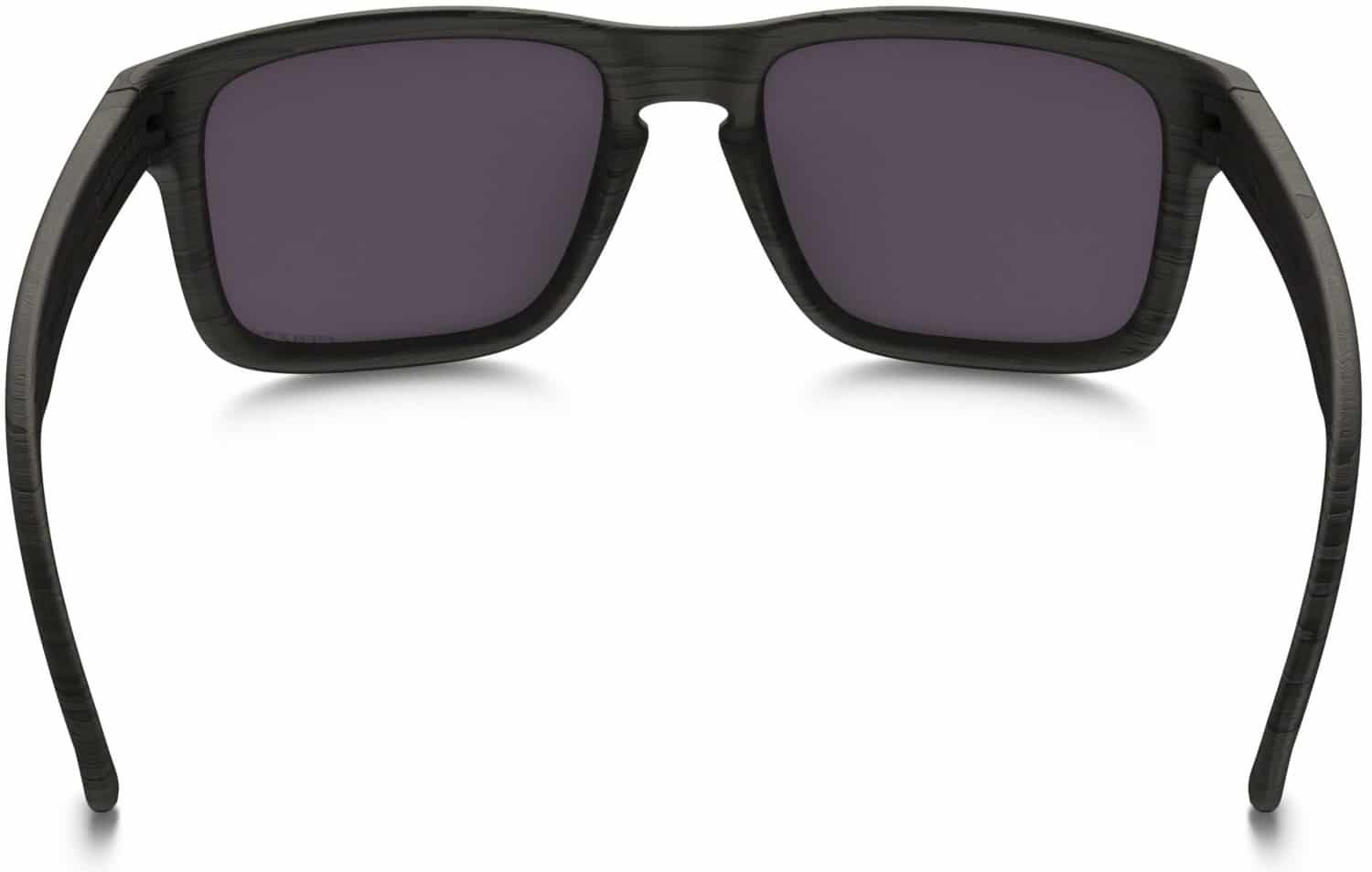 Holbrook Polarized Sunglasses  oakley holbrook polarized sunglasses free shipping