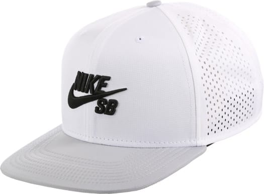 Nike SB SB Performance Trucker Hat - view large