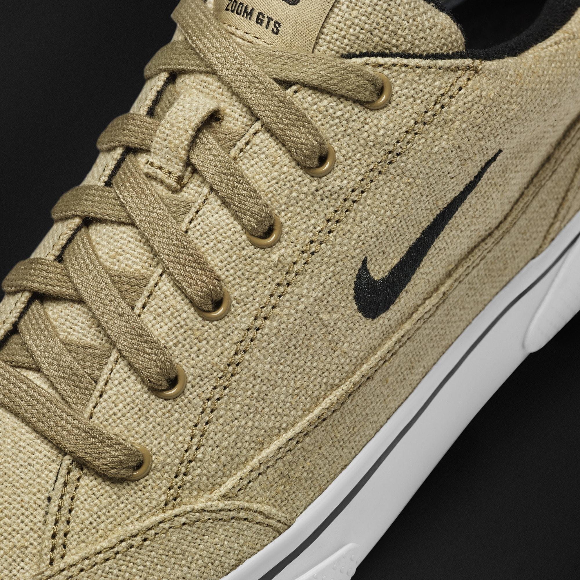 535bc6d18bf45 Nike SB