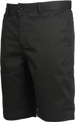 RVCA Americana Shorts - black - view large