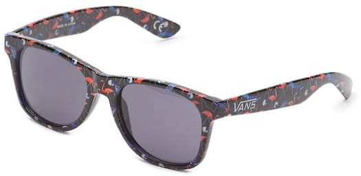 defbbfdfdcec Vans Sunglasses Spicoli 4 | City of Kenmore, Washington