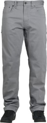 Nike SB FTM 5 Pocket Pants - cool grey