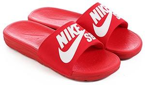 584133101aa8 Summer Slide Sandal Guide