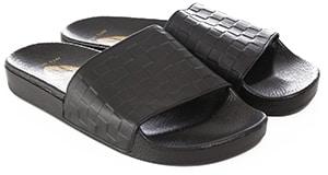 c71d8f53164c Summer Slide Sandal Guide