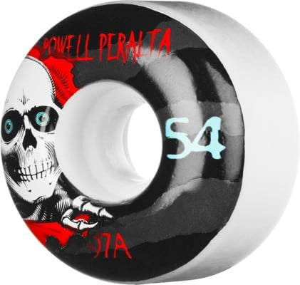 Powell Peralta Ripper Skateboard Wheels - view large