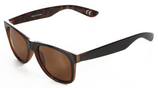 adf741ac10 Vans Herren Sunglasses Spicoli 4