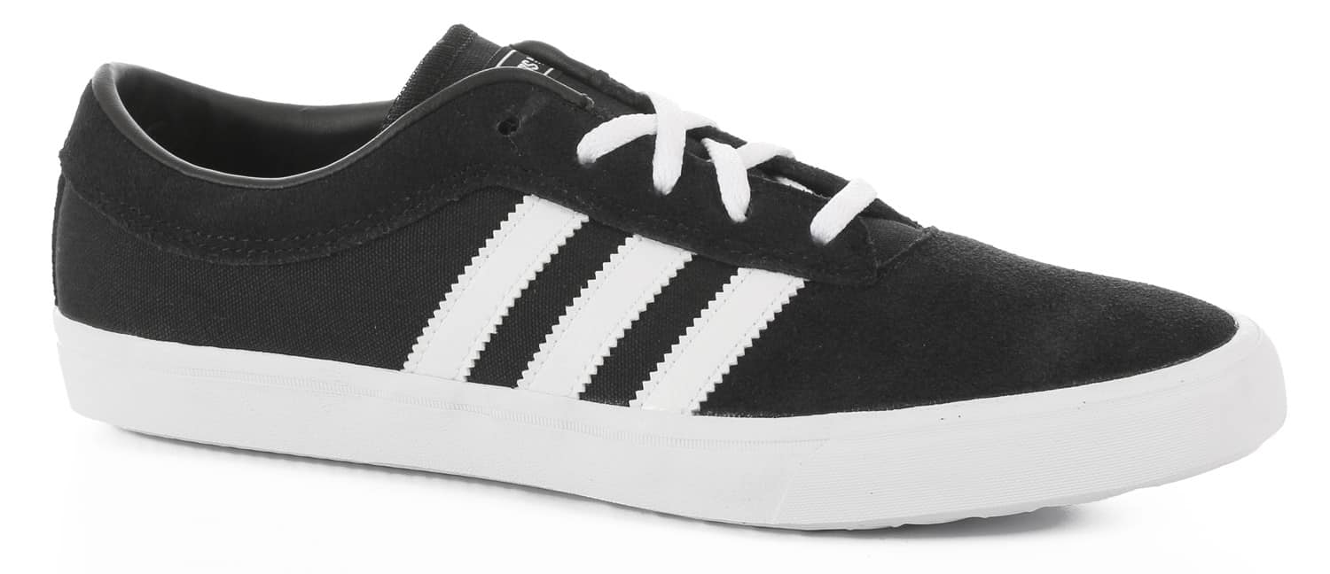 adidas shoes black and white gt gt adidas high top sneakers