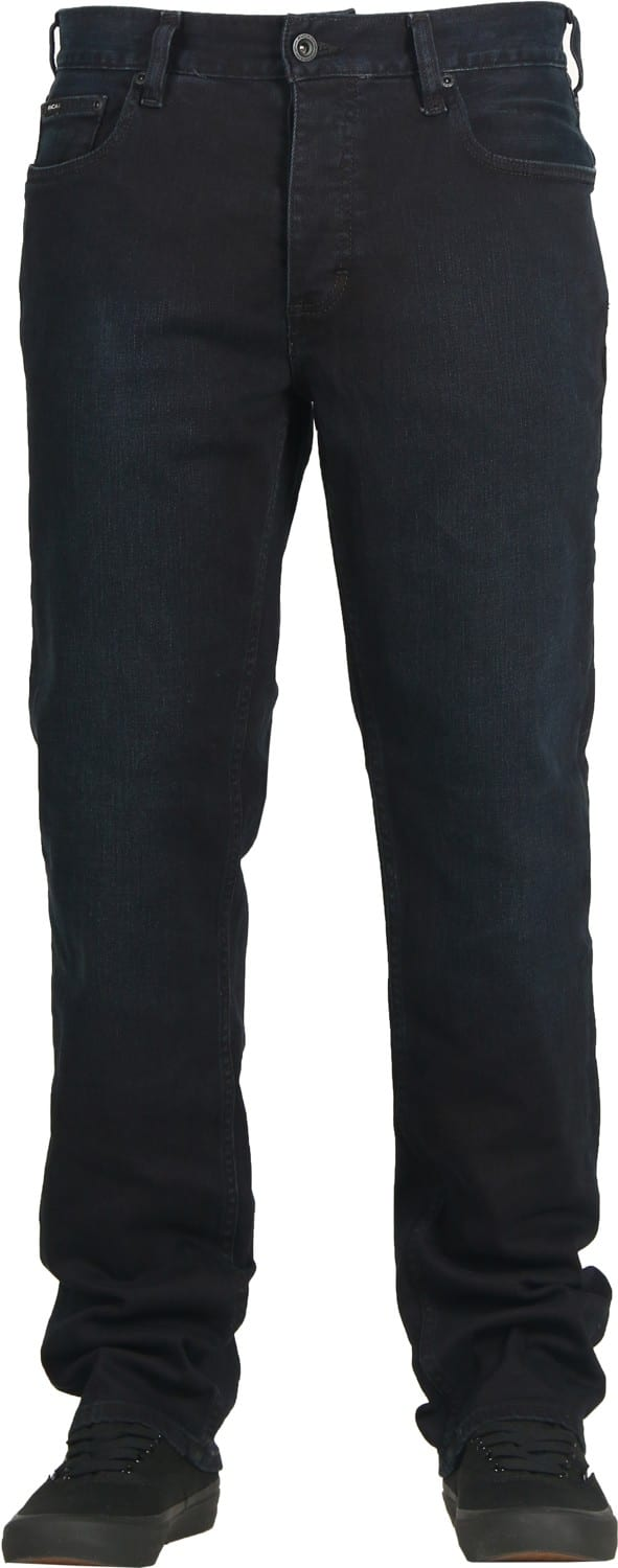 Skate Pants & Jeans On Sale from Altamont, Volcom, RVCA, Matix and ...