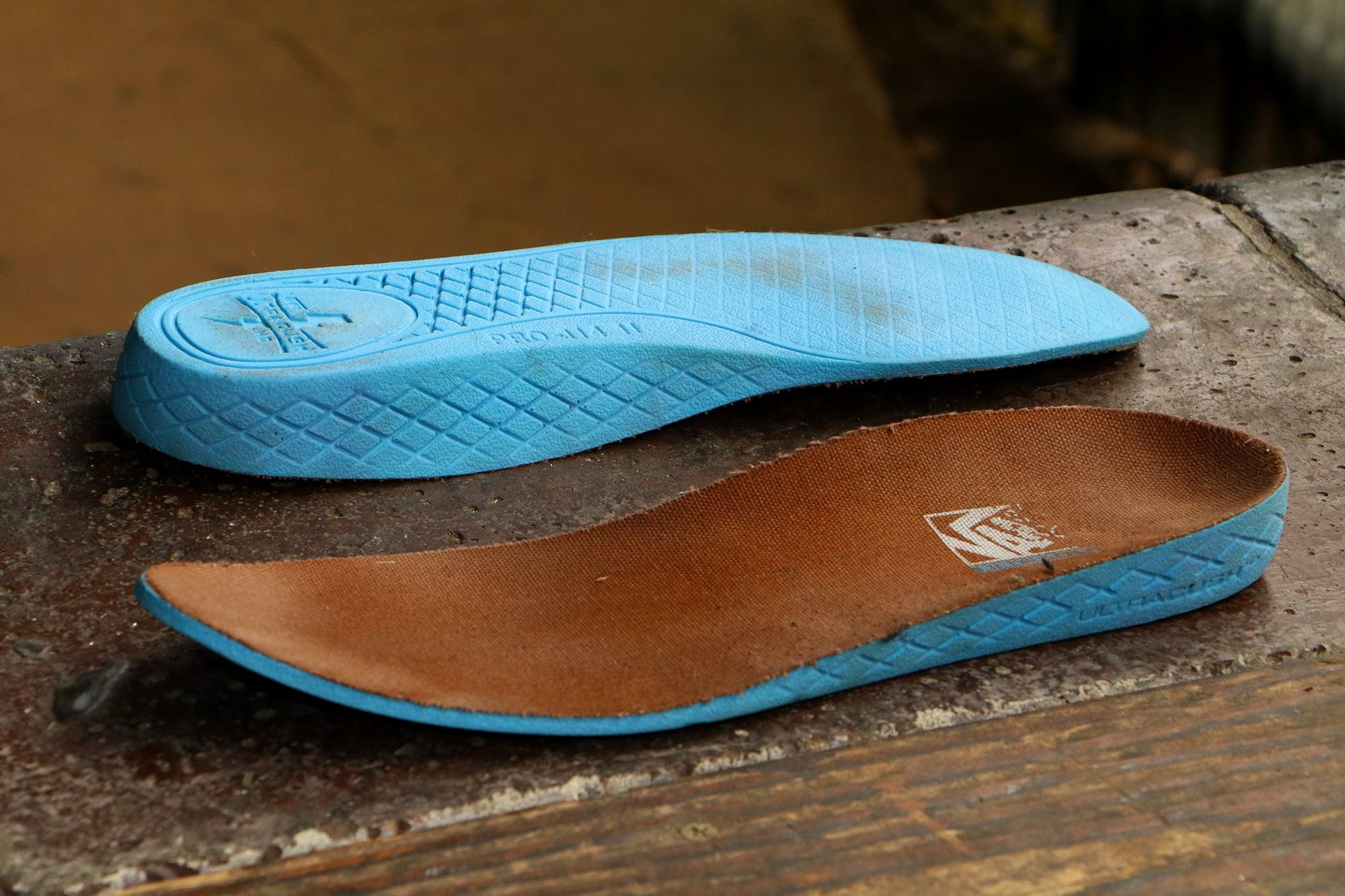 Shoes Info Us Reviews
