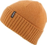 Patagonia Brodeo Beanie - oaks brown