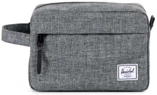 Herschel Supply Chapter Dopp Kit - view large