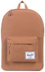 Herschel Supply Classic Backpack - carmel