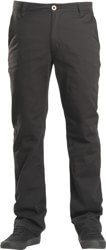 Matix Welder Classic Stretch Pants - black