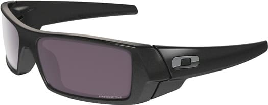 Oakley Gascan Polarized Sunglasses - view large