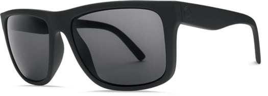 Electric Swingarm XL Sunglasses - view large