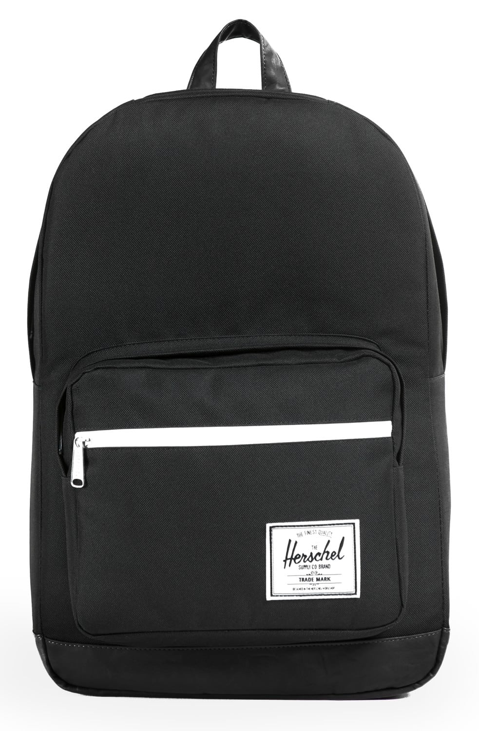 herschel supply pop quiz backpack free shipping. Black Bedroom Furniture Sets. Home Design Ideas