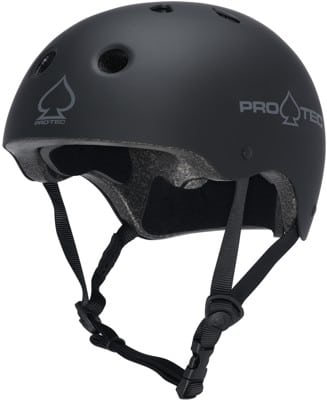 ProTec Classic Certified EPS Skate Helmet - view large