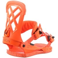 snowboard bindings from burton union rome ride now salomon and more. Black Bedroom Furniture Sets. Home Design Ideas