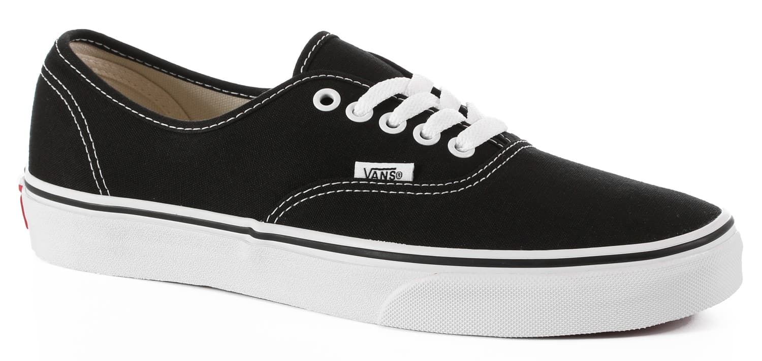 Vans Shoe Sizing True Size
