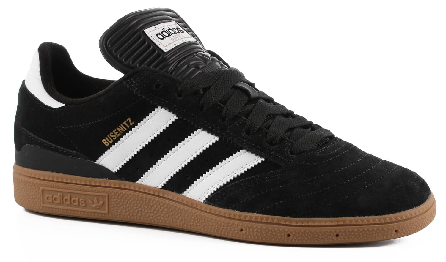 Are Adidas Gazelles Skate Shoes