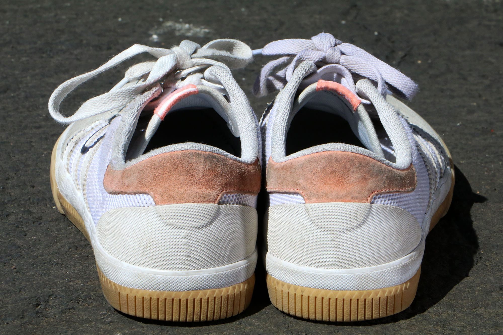 online store 02679 ff339 Shop Adidas Lucas Premiere ADV Skate Shoes