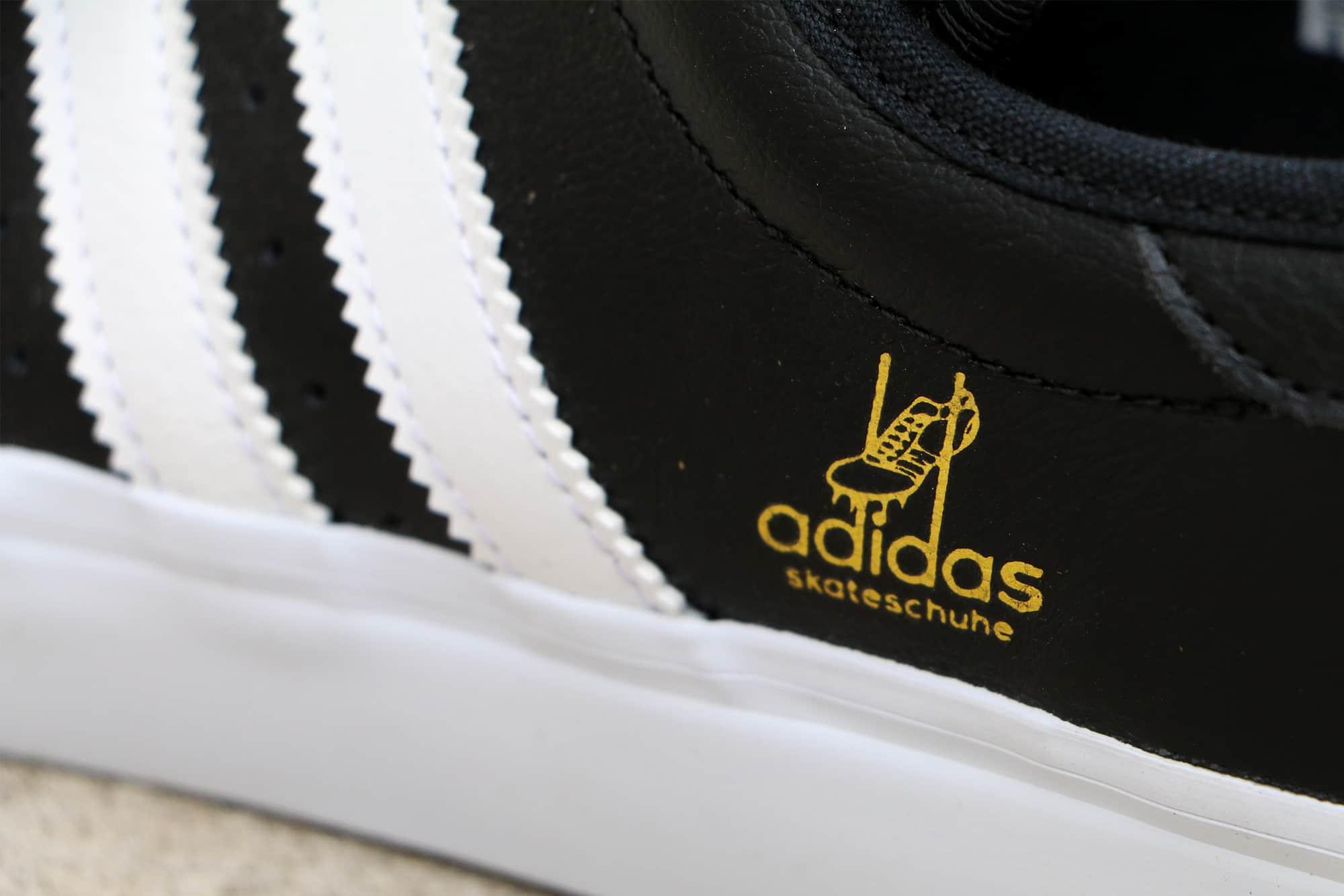 classic fit 5eb12 38473 Shop adidas Adi-Ease Premiere Universal Skate Shoes