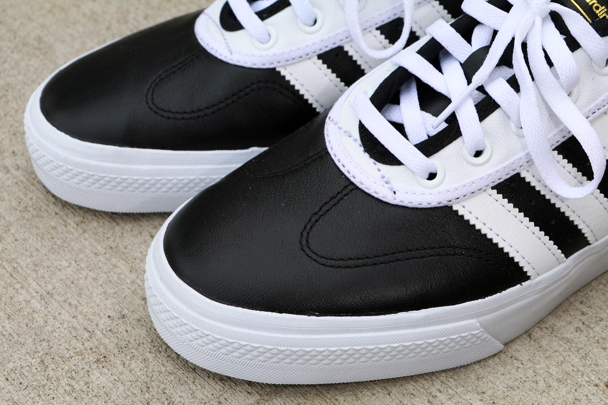 Adidas Adi Ease Premiere Universal Skate Shoes Tactics