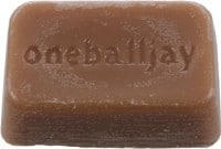 One Ball Jay Maple Bacon Bar All-Temp Wax