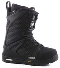 Thirtytwo TM-Two Diggers XLT Snowboard Boots 2017 - black