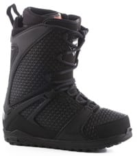 Thirtytwo TM-Two Snowboard Boots 2017 - black