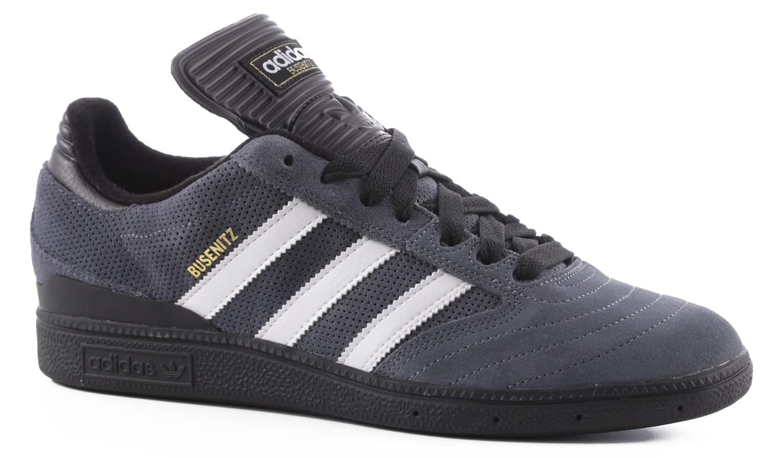 Adidas Surf Shoes