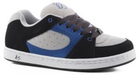 eS Accel OG Skate Shoes - navy/grey/royal
