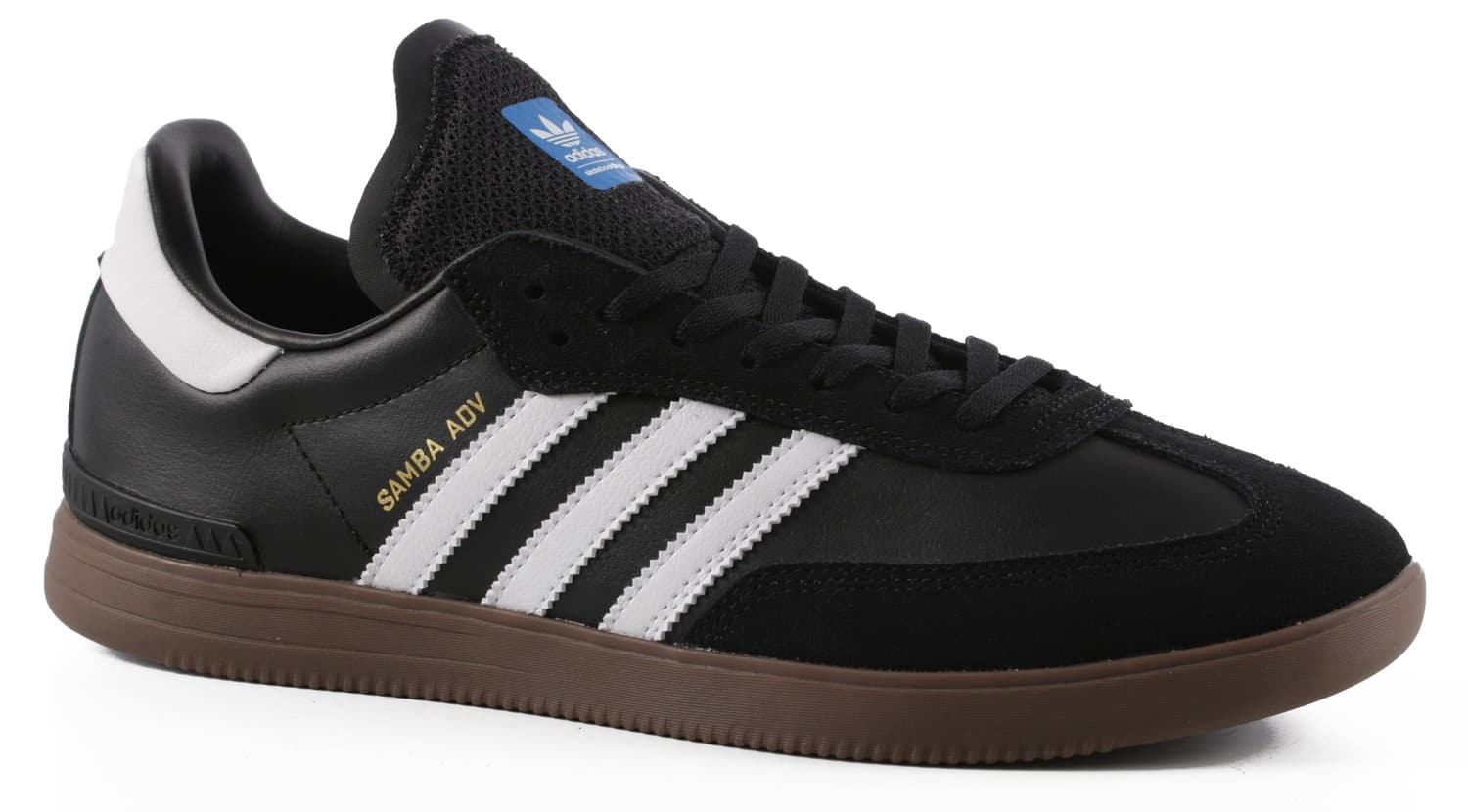 ee7da8e773c Buy samba adidas shoes   OFF56% Discounted
