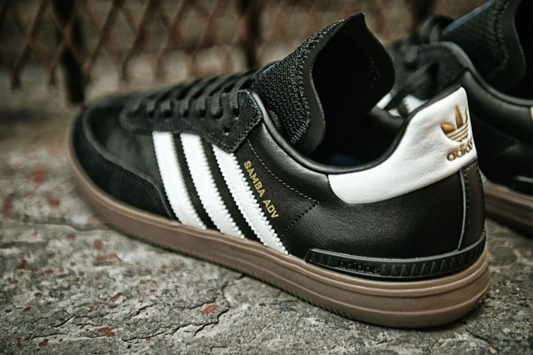 Adidas Shoes For Flat Feet