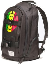 Element Mohave Backpack - multico 97108a9f817d8
