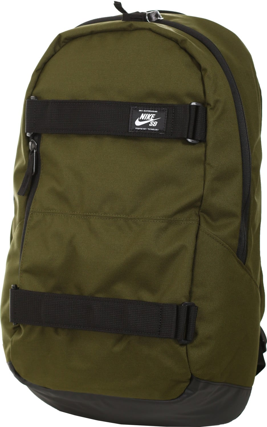 nike sb backpack green