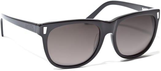 Ashbury Day Tripper Sunglasses - view large