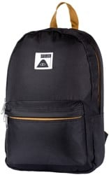 Poler Rambler Backpack - black