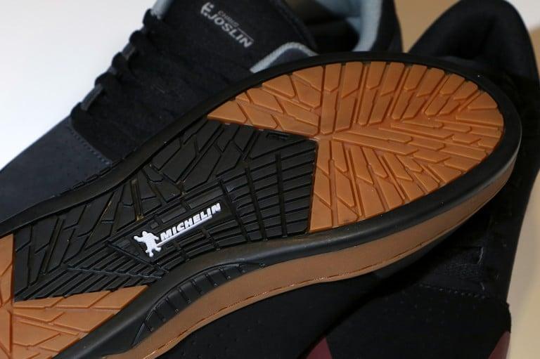 topic unique : chaussures - Page 14 Etnies-x-michelin-marana-skate-shoes-outsole