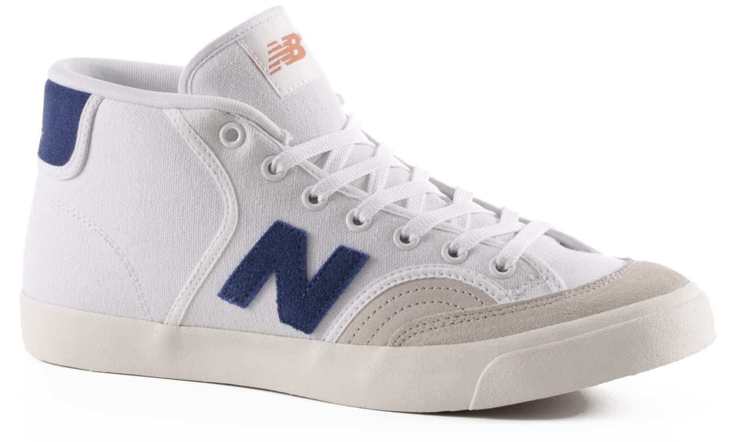 Skate shoes boston