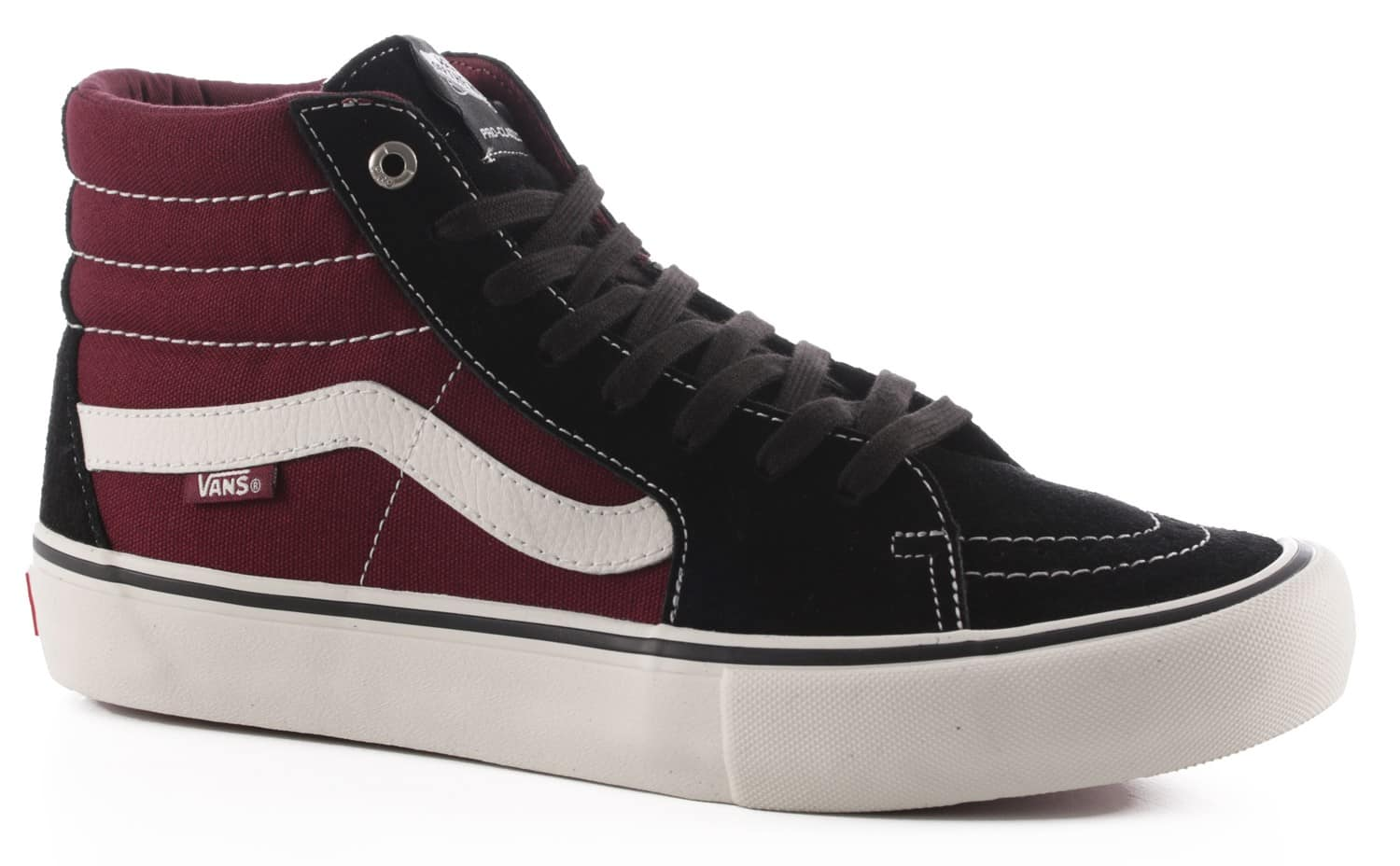 Vans Skate Shoes On Sale