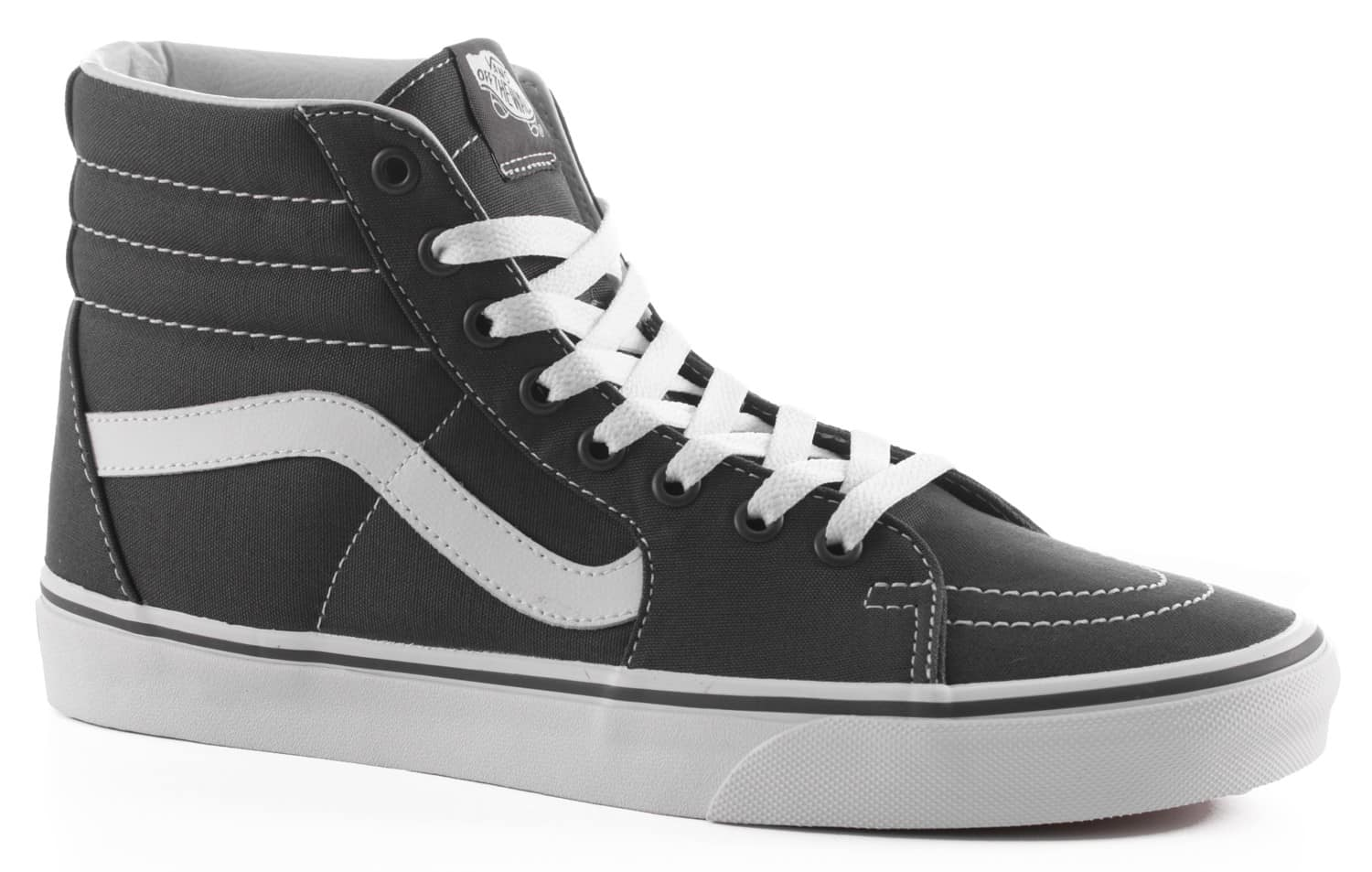 High Top Skate Shoes from Nike SB, Converse, Adidas, Vans, HUF and ...