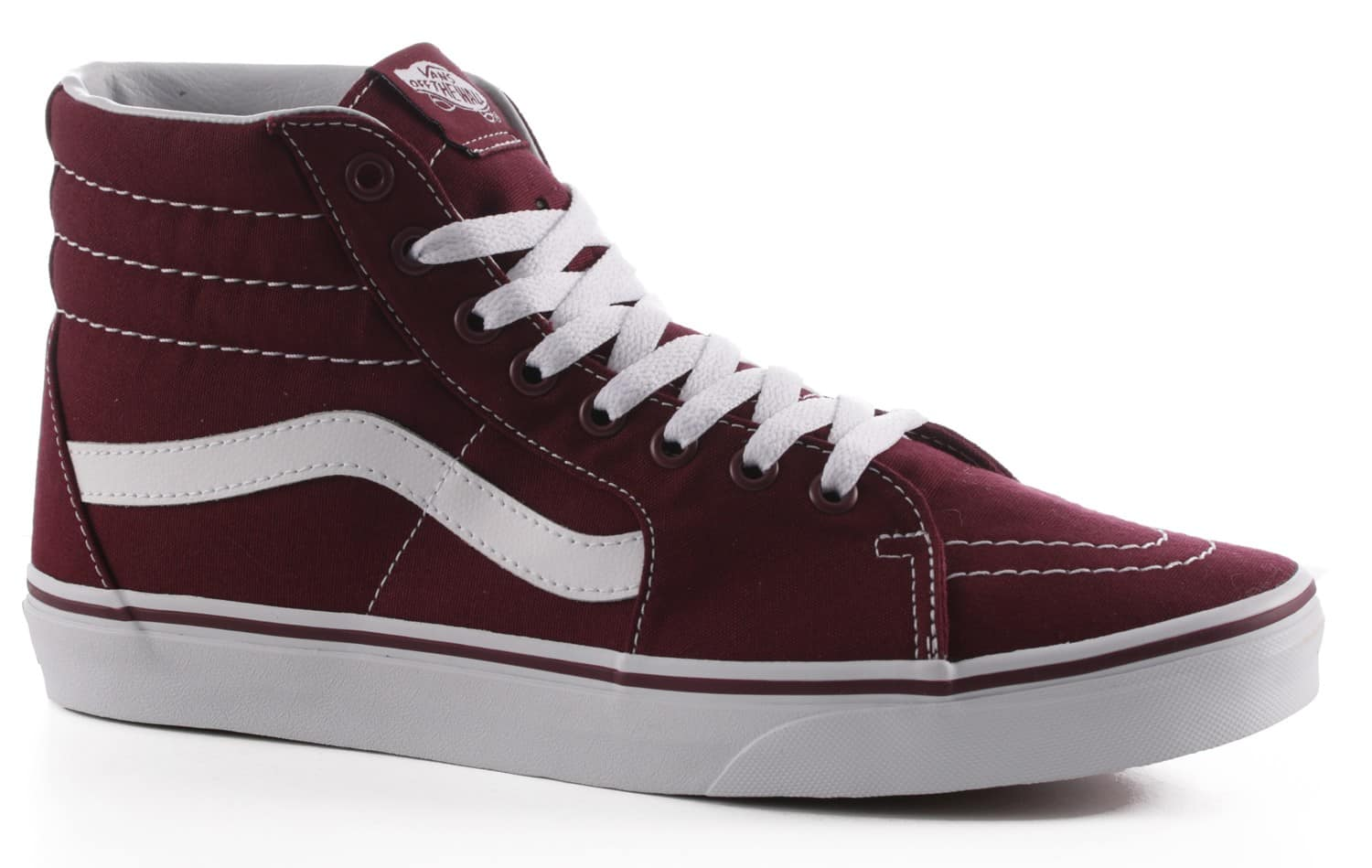 High Top Skate Shoes On Sale from Converse, Vans, HUF, Nike SB and ...