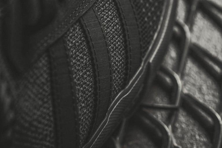 a5b5ae1c560 ... Shop Adidas Lucas Premiere ADV Primeknit Skate Shoes ...