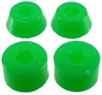 Thunder Trucks Deluxe SuperCush Bushing Tube (2 Truck Set) - green