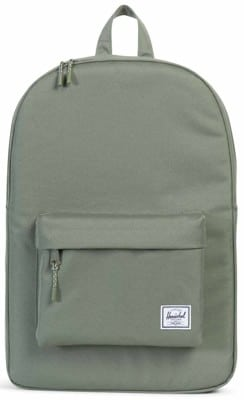 Herschel Supply Classic Backpack - view large