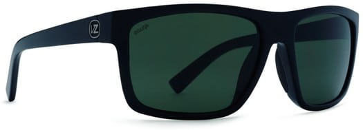 Von Zipper Speedtuck Polarized Sunglasses - view large