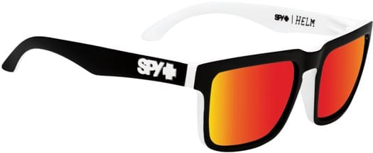 Spy Helm Sunglasses - view large